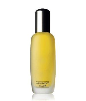 Clinique Aromatics Elixir  Woda perfumowana dla kobiet