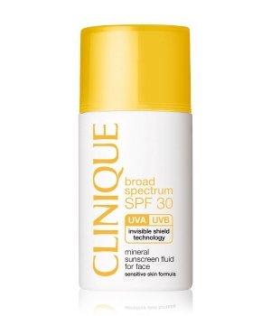 Clinique Mineral Sunscreen Emulsja do opalania
