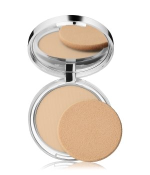 Clinique Superpowder Double Face Kompaktowy puder