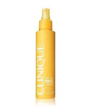Clinique Virtu-Oil Spray do opalania