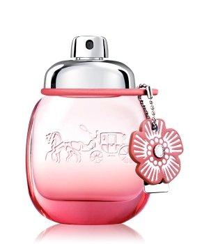 Coach Floral Blush Woda perfumowana