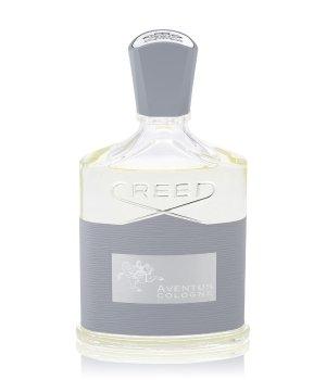 Creed Creed Woda perfumowana