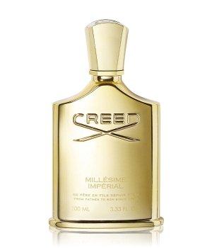 Creed Millesime for Women & Men Woda perfumowana