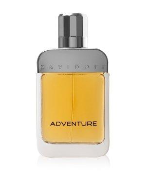 Davidoff Adventure Woda toaletowa