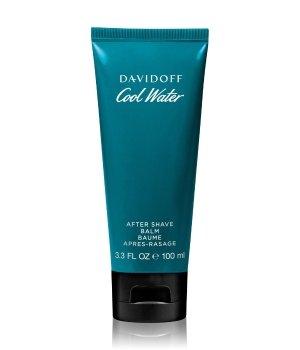 Davidoff Cool Water Balsam po goleniu