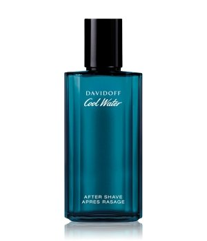 Davidoff Cool Water Płyn po goleniu