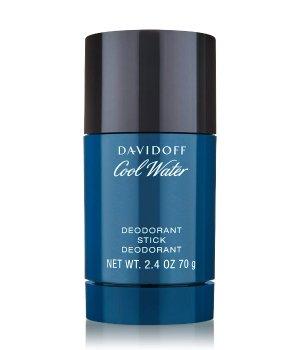 Davidoff Cool Water Dezodorant w sztyfcie