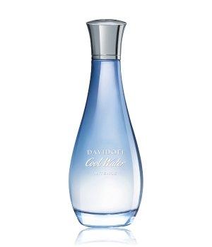 Davidoff Cool Water Woman Woda perfumowana