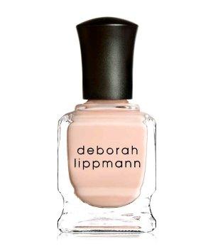 Deborah Lippmann All About That Base Baza do lakieru do paznokci
