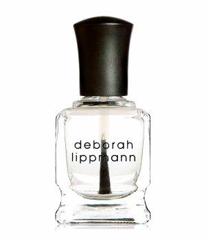 Deborah Lippmann Hard Rock Utwardzacz do paznokci