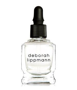 Deborah Lippmann The Wait is Over Wysuszacz lakieru do paznokci