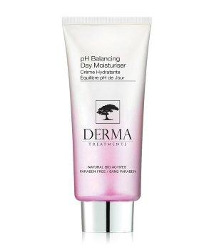 Derma Treatments pH Balancing Krem na dzień