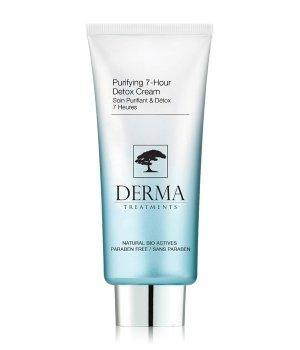 Derma Treatments Purity Krem do twarzy