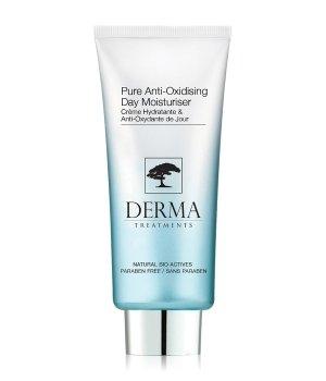 Derma Treatments Purity Krem na dzień