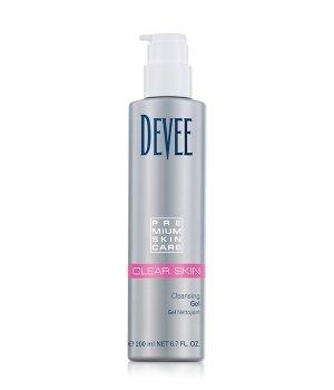 DEVEE Clear Skin Żel oczyszczający