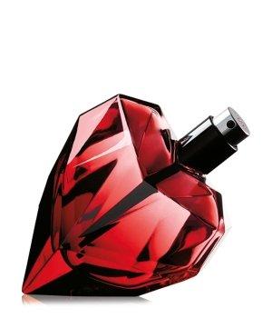 Diesel Loverdose Woda perfumowana