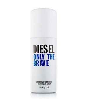 Diesel Only the Brave Dezodorant w sprayu