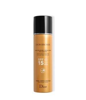 Dior Bronze Spray do opalania