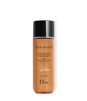 Dior Bronze Spray samoopalający