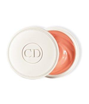 Dior Crème Abricot Krem do paznokci