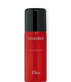 Dior Fahrenheit Dezodorant w sprayu