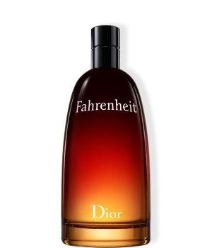 Dior Fahrenheit Woda toaletowa