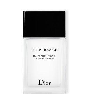 Dior Dior Homme Balsam po goleniu