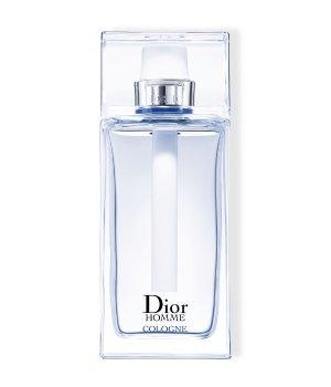 dior dior homme cologne woda kolońska 125 ml