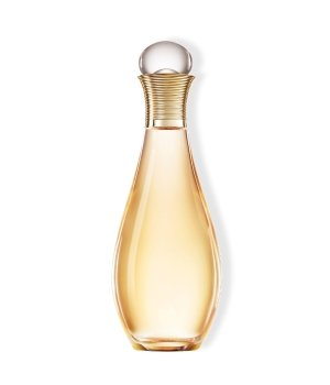 Dior J'adore Spray do ciała