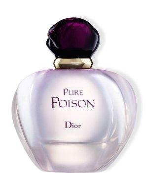 dior pure poison woda perfumowana 50 ml