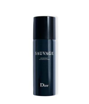 Dior Sauvage Dezodorant w sprayu
