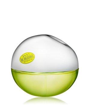 DKNY Be Delicious Woda perfumowana