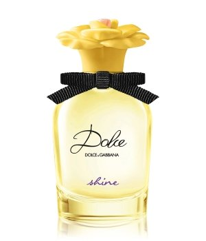 Dolce & Gabbana Dolce Shine Woda perfumowana dla kobiet