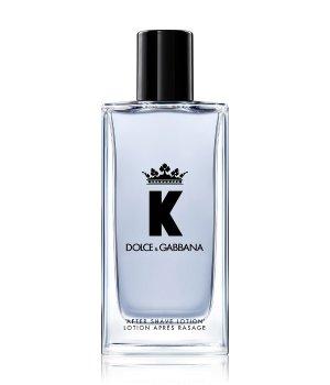 Dolce & Gabbana K by Dolce & Gabbana Płyn po goleniu