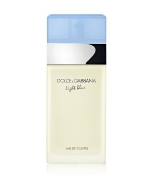 Dolce & Gabbana Light Blue Woda toaletowa
