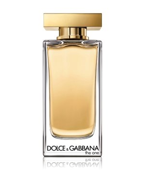 Dolce & Gabbana The One Woda toaletowa