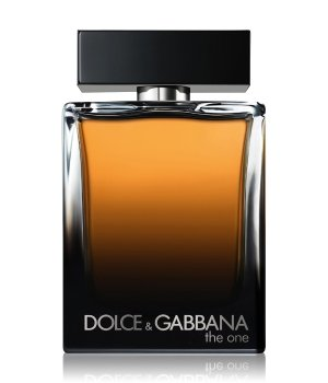 Dolce & Gabbana The One for Men Woda perfumowana