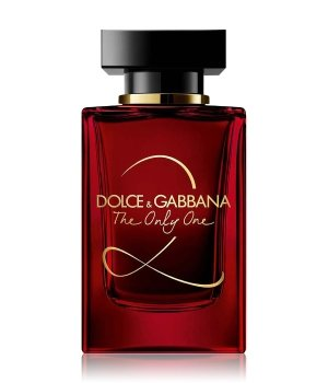 Dolce & Gabbana The Only One Woda perfumowana