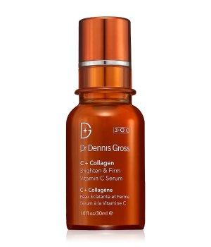 Dr Dennis Gross C + Collagen Serum do twarzy
