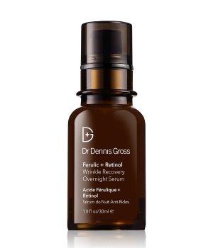 Dr Dennis Gross Ferulic + Retinol Serum na noc