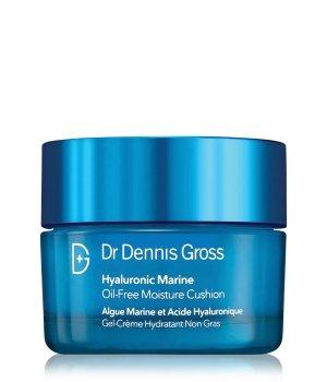 Dr Dennis Gross Hyaluronic Marine Żel do twarzy
