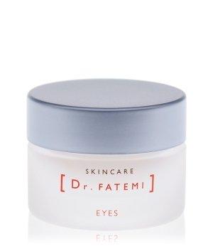 Dr. Fatemi Skincare Eyes Krem pod oczy