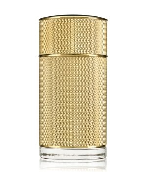Dunhill Icon Woda perfumowana