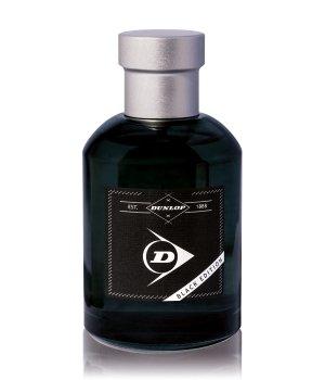 dunlop black edition
