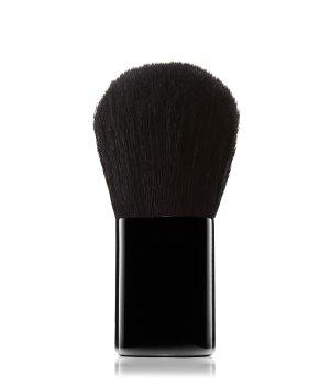 Edward Bess Luxury Brushes Pędzelek do podkładu