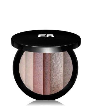 Edward Bess Natural Enhancing Paleta cieni do powiek