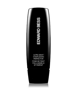 Edward Bess Ultra Dewy Complexion Perfector Podkład kremowy