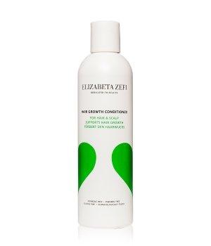 Elizabeta Zefi Dedicated to Beauty Hair Growth Odżywka