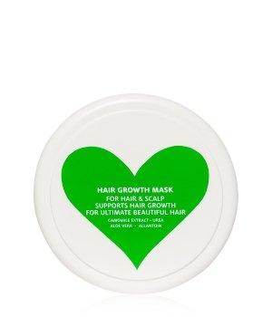 Elizabeta Zefi Dedicated to Beauty Hair Growth Maska do włosów