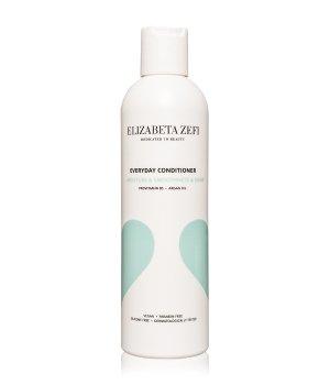 Elizabeta Zefi Dedicated to Beauty Everyday Odżywka